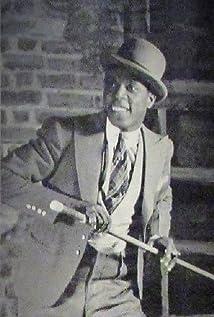 John W. Bubbles Picture