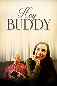 Movie clip download site You're My Buddy [WEBRip]