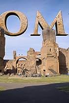 Zoolander No. 2: Go Big or Go Rome