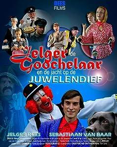 1080p movie preview download Jelger de Goochelaar en de jacht op de Juwelendief [hdv]