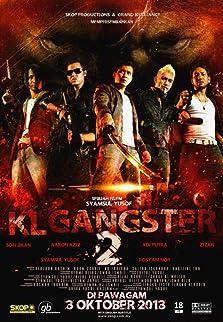 KL Gangster 2 (2013)