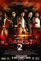KL Gangster 2