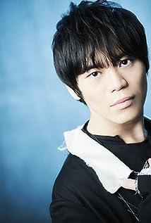 Makoto Furukawa Picture