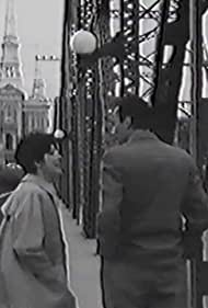 L'immigré (1959)