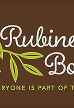 Rubinetto Boca Commercial