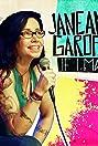 Janeane Garofalo: If I May