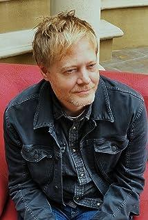 Darren Callahan Picture