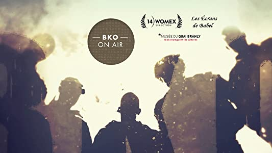 Mobile movie old download Bko on Air by none [UltraHD]