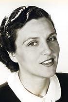 Audrey Ridgewell