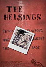 The Helsings