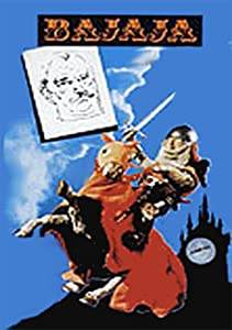 Must watch action comedy movies Bajaja Czechoslovakia [2048x1536]