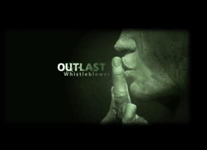 Websites downloading movies Outlast Whistleblower [iTunes]