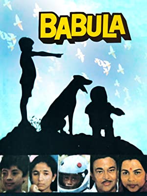 Shatrughan Sinha Shaadi Ke Baad Movie