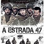 A Estrada 47 (2013)