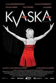 Kvaska Poster