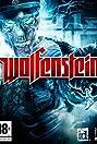 Wolfenstein (2009) Poster