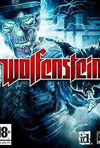 Primary photo for Wolfenstein