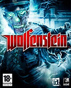 Wolfenstein full movie in hindi free download mp4