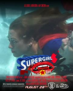 Watch online ready movie 2018 Supergirl \u0026 the Bloody Traces of Stargirl USA [1920x1200]