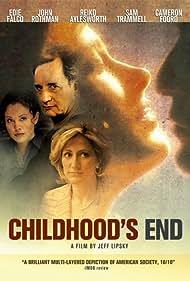 Childhood's End (1996)