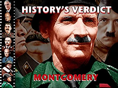 Watch full movie downloads for free History\'s Verdict: Montgomery  [1020p] [FullHD] [720x576] (2013)