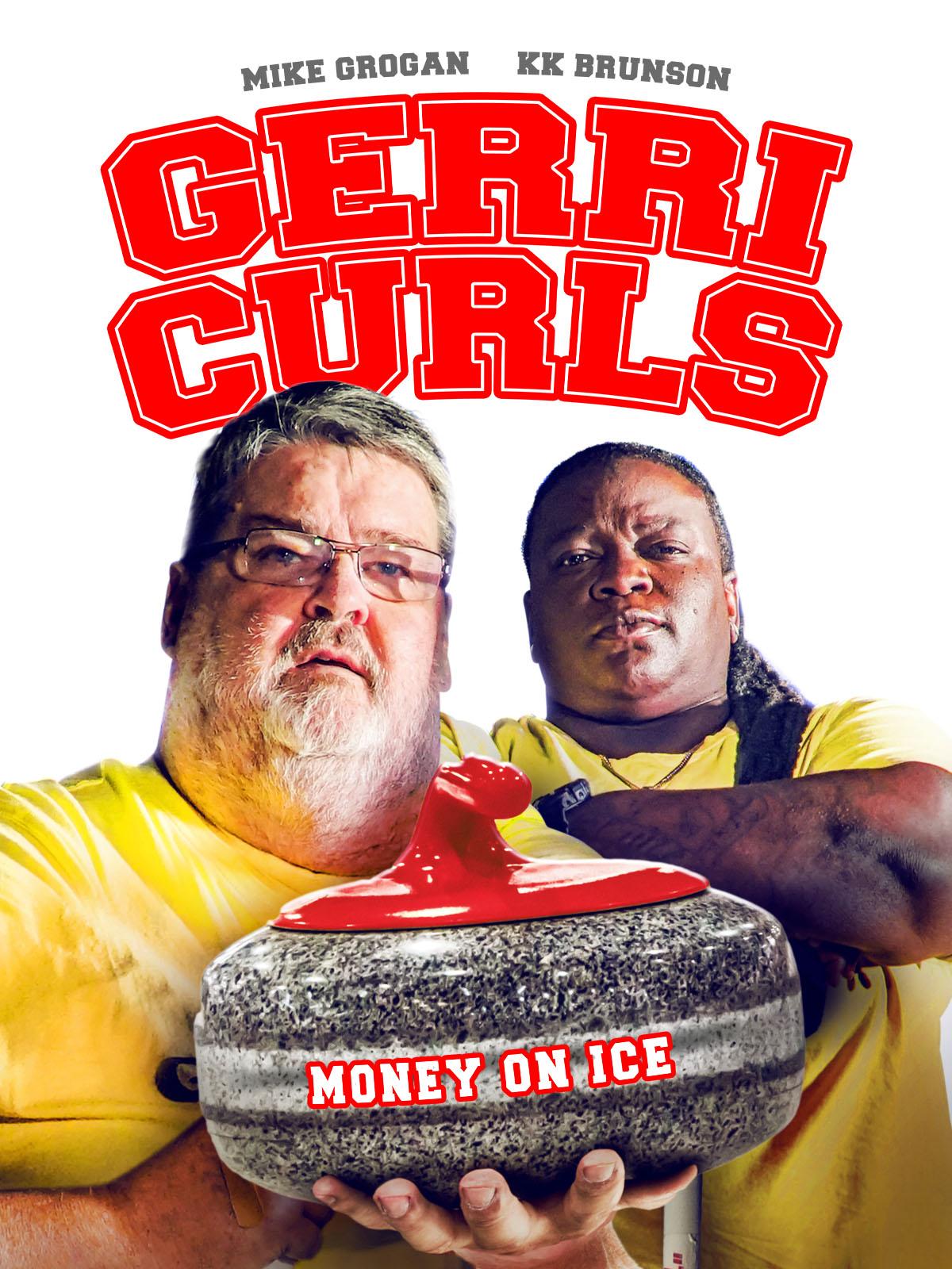 watch Gerri Curls on soap2day