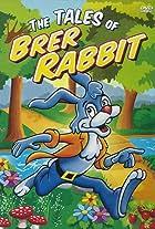 Brer Rabbit Tales