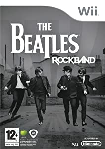 All full movies downloads The Beatles: Rock Band by Stoney Sharp [QuadHD]