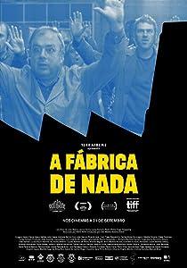 Sitio web de descarga de utorrent para películas. The Nothing Factory by Tiago Hespanha Portugal [480x320] [640x960]