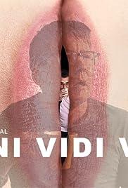 Veni Vidi Vici Poster
