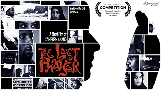 The Last Prayer movie download in mp4