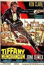 Tiffany memorandum