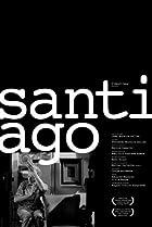 Santiago (2007) Poster
