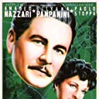 Processo alla città (1952)