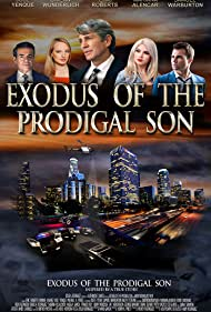 Exodus of the Prodigal Son (2020)