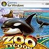 Zoo Tycoon 2: Marine Mania (2006)