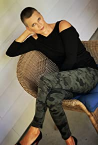 Primary photo for Edita Brychta