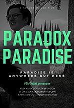 Paradox Paradise