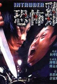 Hung bou gai (1997)