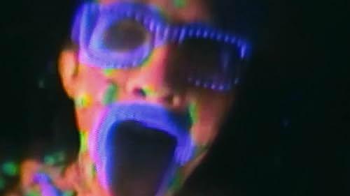 Kenny Scharf: When Worlds Collide | Official Trailer