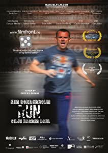 Run movie in hindi free download