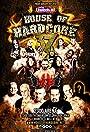 House of Hardcore 37