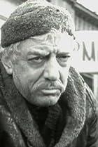 Nikola Popovic