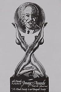 Filmrøret ser tv-serien The 14th Annual NAACP Image Awards  [Avi] [640x960] (1983)