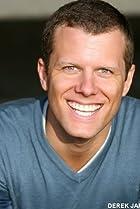 Derek Baynham