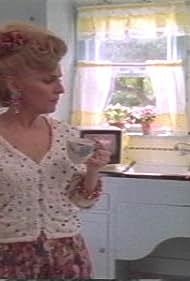 Cooperstown (1993)