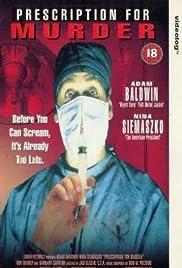 Sawbones Poster