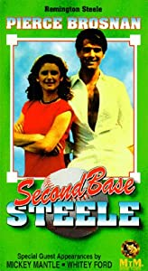 Second Base Steele in hindi download free in torrent