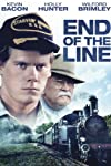 End of the Line (1987)