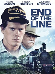 Yahoo movies End of the Line [Mp4]